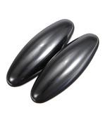 Zingende Magneten - Rattle Snake Eggs - Ovaal