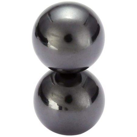 Zingende Magneten - Rattle Snake Eggs - Ronde Kogels