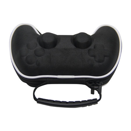 Geeek High-quality PS5 DualSense Controller Storage Bag Case