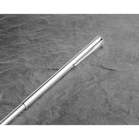Heavy Duty Telescopic Magnetic Pin, Pick-up Pin, 0.5 kg lifting capacity