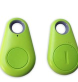 Geeek ITAG Key Finder Apple and Android