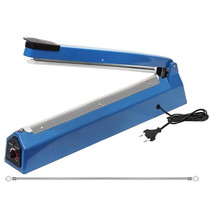 Hand Seal Device 40cm - Foil welding machine - 2 mm - Foil Welder