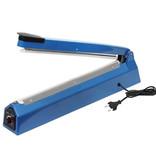 Geeek Hand Seal Apparaat 40cm - Folie lasmachine - 2 mm - Folie Lasser