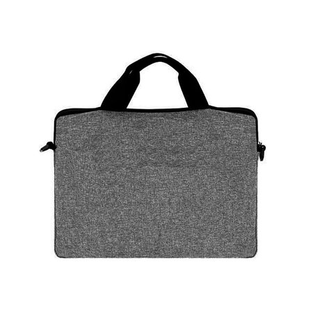 "Universal Laptop Bag Business Computer Case for 13 ""Laptops and MacBooks"