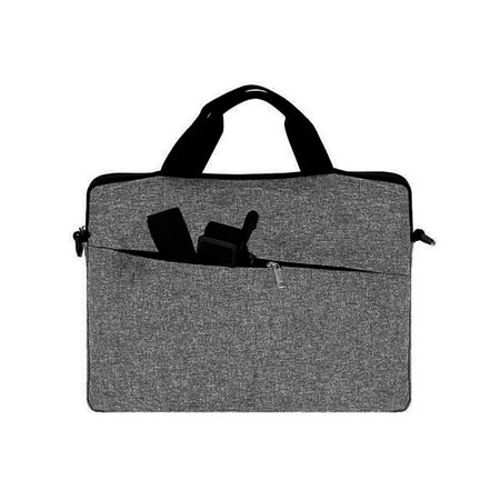 """Universele Laptop Tas Business Computer Case voor 13"""" Laptops en MacBooks"""