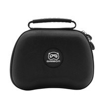 Universal Controller Storage Bag Case PS5 / PS4 / Xbox / Switch