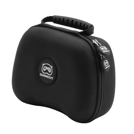 Geeek Universal Controller Storage Bag Case PS5 / PS4 / Xbox / Switch