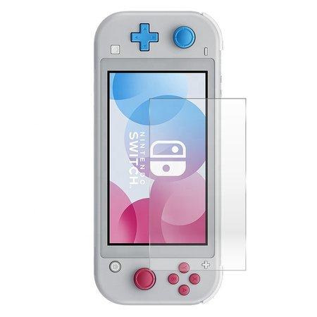 Tempered Glass Screen Protector voor Nintendo Switch Lite