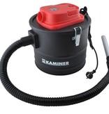 Stof Filter voor Kaminer As Stofzuiger 10L