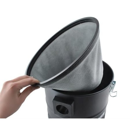 Dust Filter for Kaminer Ash Vacuum Cleaner 10L