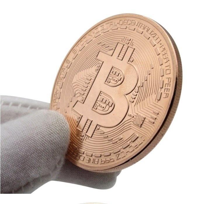 bitcoin coinoin)