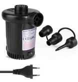 Geeek AC Elektrische Luftpumpe Pumpe 220v-240v 35W