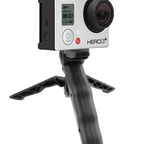 Tripod / Selfie Tripod / Handle for GoPro