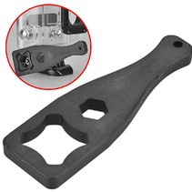Wrench Tool / Schroef Spanner voor GoPro