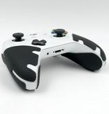 Geeek Anti-slip Anti-sweat Comfort Grip Sticker Xbox One / Slim / X / Elite Controller