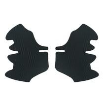 Anti-slip Anti-zweet Comfort Grip Sticker PS4 Slim / Pro Controller