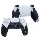 Geeek Anti-Rutsch-Anti-Schweiß-Komfort-Grip-Aufkleber PS5 DualSense Controller