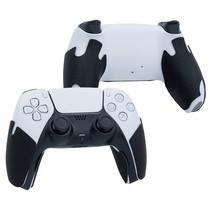Anti-slip Anti-sweat Comfort Grip Sticker PS5 DualSense Controller