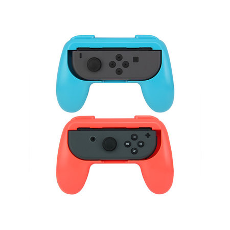 20-in-1 Game Bundle Set - Switch Accessories