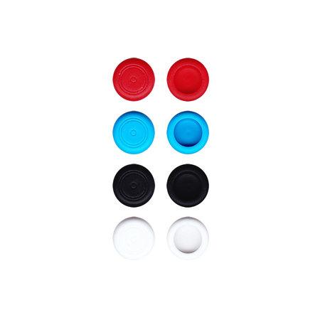20-in-1-Spielpaket - Switch-Zubehör