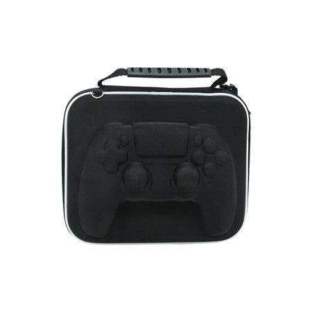 PS5 DualSense Controller - 12-in-1-Erweiterungsset - PlayStation 5-Zubehör