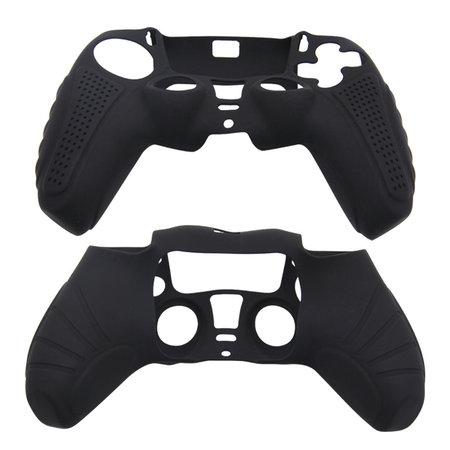 PS5 DualSense Controller - 12-in-1 Uitbreiding Set - PlayStation 5 Accessoires