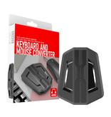 Tastatur- und Mauskonverter für PS4 / XBOX ONE / PS3 / Nintendo Switch