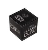 Sudoku Cube - Sudoku Brain Teaser