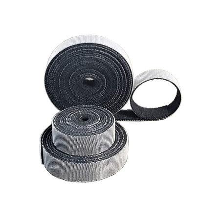 Magic Fastener Kabel Organizer - Velcro Klittenband Kabelbinder - Kabel Management