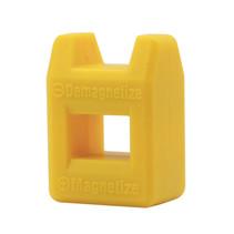 Magnetiseer / Demagnetiseer Tool Gereedschap - Magnetiseren / Demagnetiseren