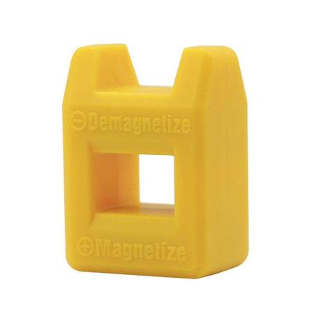 Magnetize / Demagnetize Tools - Magnetize / Demagnetize
