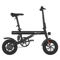 Kompaktes E-Bike - Baicycle Smart 2.0 - 12 Zoll - Faltbares Elektrofahrrad - 7.8Ah - 25km/h