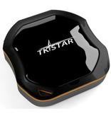 Geeek TK Super Star 109 wasserdichter GPS-Tracker