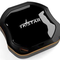 TK Star 109 Waterdichte Super GPS Tracker