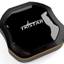 TK Super Star 109 Waterproof GPS Tracker