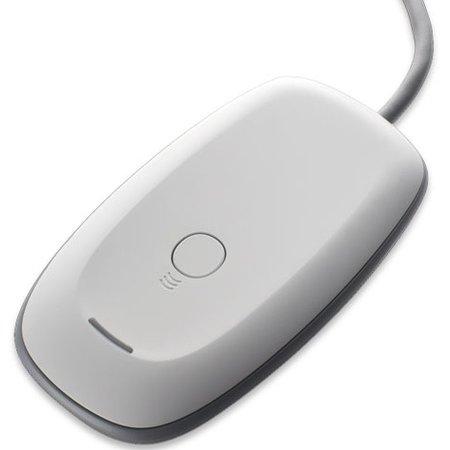 Geeek Controller Anschluss PC fur Xbox 360