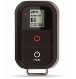 Geeek WiFi Remote Controller for GoPro Hero