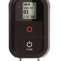 WiFi Remote Afstandsbediening voor GoPro Hero