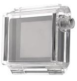 Geeek TFT LCD Scherm / Display voor GoPro - Waterproof