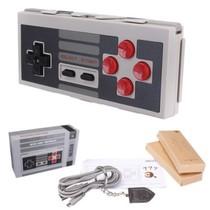 NES Bluetooth Wireless Controller Gamepad NES30