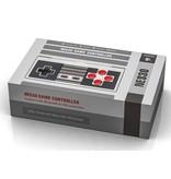 Geeek NES Bluetooth Wireless Controller NES30 Gamepad