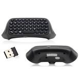 Geeek Mini Keyboard Controller for Xbox One (S)