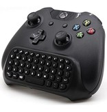 Geeek Mini Toetsenbord Controller Chatpad voor Xbox One (S)