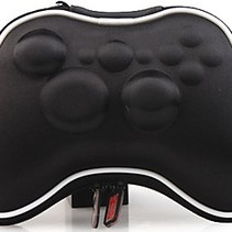 High-quality Controller Storage Bag Case for Xbox One (S)