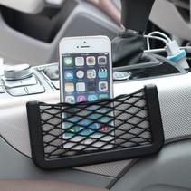 Flexible Armaturenbrett-Tasche für´s Auto