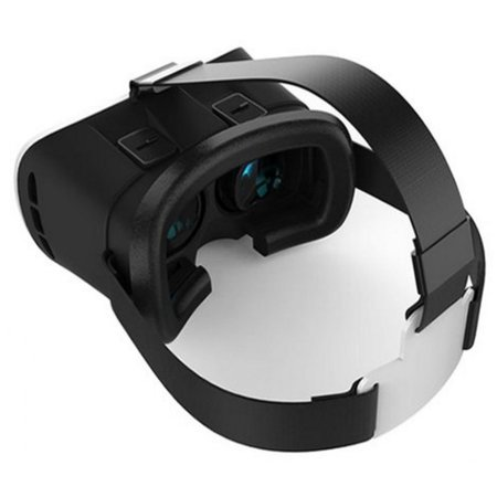 Geeek Box VR Virtual Reality Glasses 3D Glasses