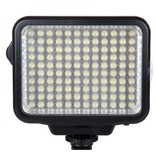 Geeek Strong Camera Video Lighting LED Light