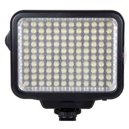 Geeek Sterke Camera Video Verlichting Led Licht