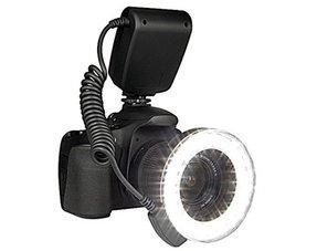 Foto en Video Accessoires