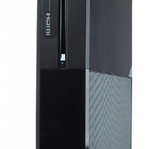 Verticale Standaard Stand voor Xbox One